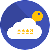 Password Manager - PassInCloud