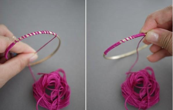 Bracelet Design Ideas diy bracelet design ideas screenshot Diy Bracelet Design Ideas Screenshot