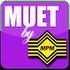 MUETbyMPM