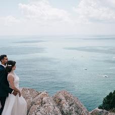 Hochzeitsfotograf Vitaliy Belov (beloff). Foto vom 19.07.2018