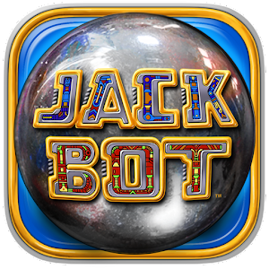Pinball Arcade apk for android
