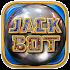 Pinball Arcade v1.32.3