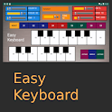 Easy Keyboard Synth icon