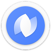 Grace UX - CM13 / 12 x 1 1 0 Android APK Free Download – APKTurbo