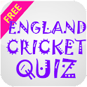 ENGLAND CRICKET QUIZ icon