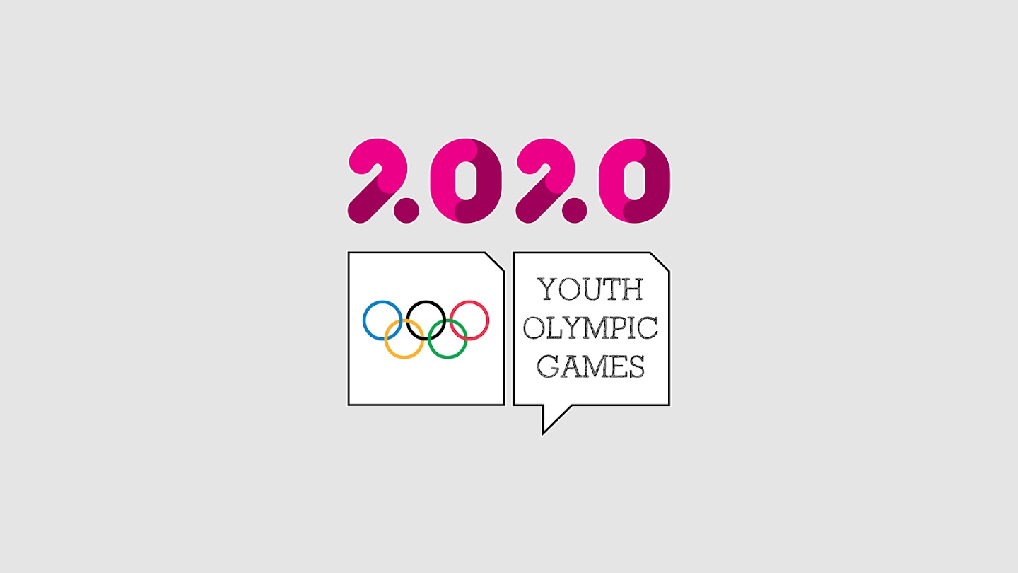 Watch 2020 Winter Youth Olympic Games live