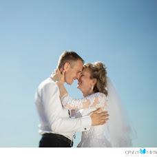 Wedding photographer Olga Mikheeva (miheeva). Photo of 28.06.2015