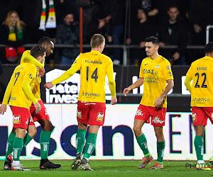 Le bilan (provisoire) des clubs de Pro League : Ostende n'a pas pu compenser un manque criant de budget
