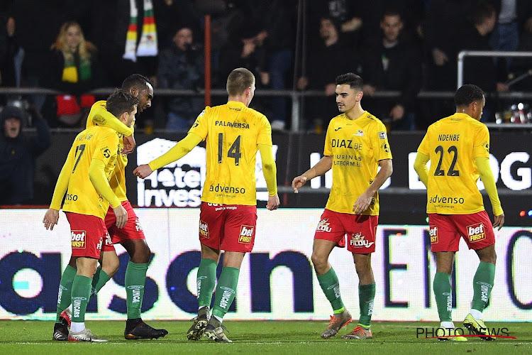 """Zullen Belgische clubs lessen trekken uit huidige crisis? """"Het huidige businessmodel van de clubs is niet leefbaar"""""""