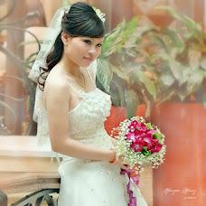 Wedding photographer Yuriy Yurev (yu-foto). Photo of 03.06.2013