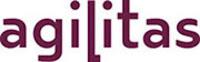 EFF3CT Kantoorinrichting en Kantoorhuisvesting Enkele van onze klanten Agilitas