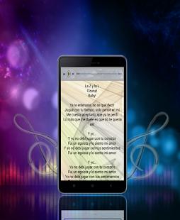 Ozuna Todas las canciones - náhled