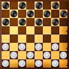 Damas - Spanish Checkers icon