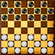 Download Checkers For PC Windows and Mac