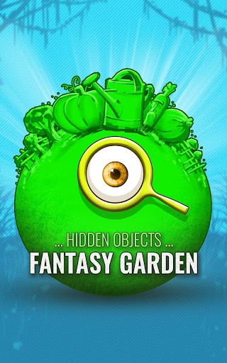 Fantasy Garden Hidden Mystery u2013 Find the Object 2.8 de.gamequotes.net 5