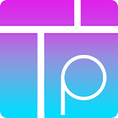 Photo Editor Pro - Photo Editor App, Collage Maker Icon