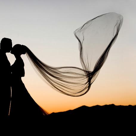 Φωτογράφος γάμου Vasilis Kavousakis(passM7308). Φωτογραφία: 12.02.2014