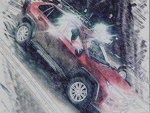 RAV4 MXAA54のカスタム事例画像 momoさんの2020年11月12日22:34の投稿