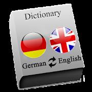 German - English