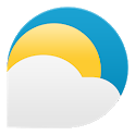 Bright Weather icon