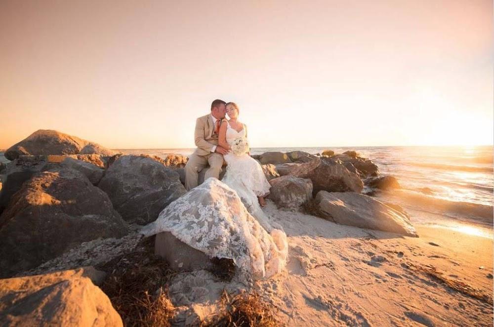 pre_wedding_photography_goa_image