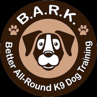 B.A.R.K. Dog Training Ltd