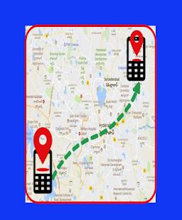 Handy orten: Apps und Services im Überblick