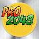 2048 Pro Infinity for PC-Windows 7,8,10 and Mac