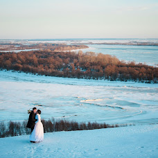 Wedding photographer Ruslan Islamov (IslamovPhoto). Photo of 12.03.2017