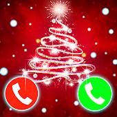 Call Screen Theme & Call Flash & Lock Screen Theme Mod