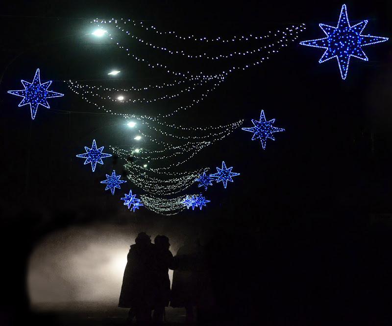 Christmas time di Diana Cimino Cocco