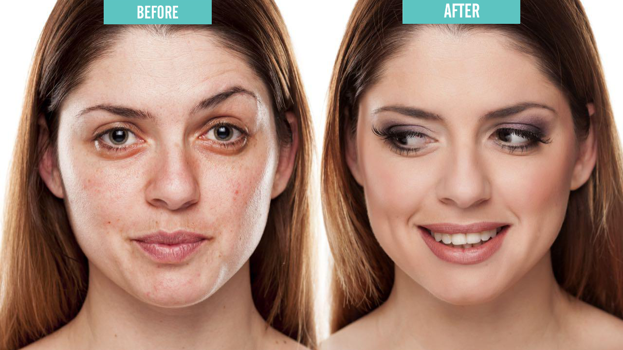 Background image remover free - Acne Free Pimple Remover Screenshot