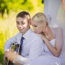 Свадебный фотограф Ивета Урлина (sanfrancisca). Фотография от 16.06.2013