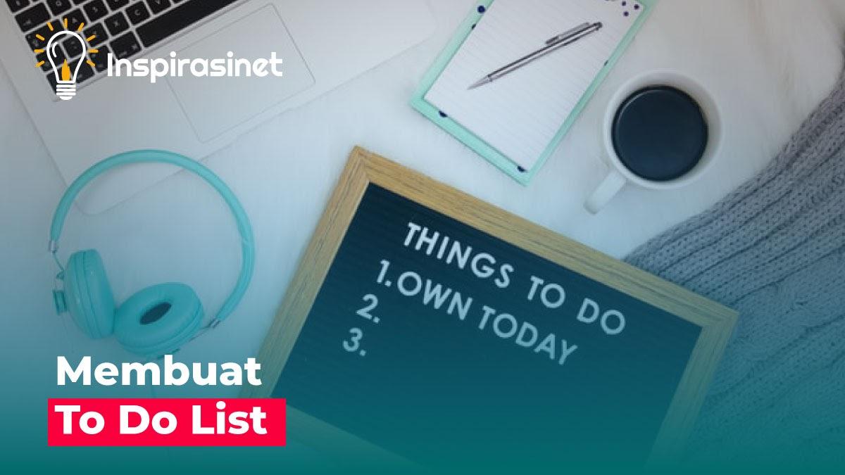 8 Cara Mengatur Waktu agar Produktif Setiap Saat Redstrixcom
