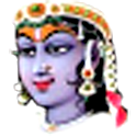 Shree Yamuna Maharani icon