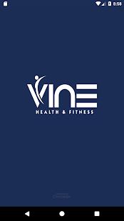 Vine Health and Fitness