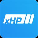 xHP Flashtool icon