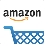 Amazon for Tablets icon