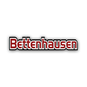 Bettenhausen Chrysler Jeep