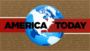 America Today thumbnail