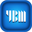 YBM – TOE.. file APK for Gaming PC/PS3/PS4 Smart TV