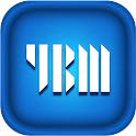 YBM NET-토익, 토익S&W icon