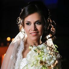 Fotografo di matrimoni Jorge Pastrana (jorgepastrana). Foto del 05.05.2014
