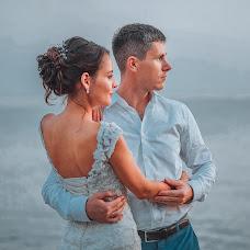 Wedding photographer Volya Linkov (VolyaLinkov). Photo of 17.11.2018
