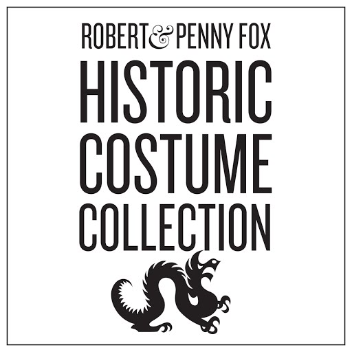 The Robert and Penny Fox Historic Costume Collection at Drexel University