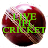 Live Cricket Streming 24 1 Apk