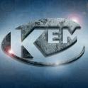 KEM icon