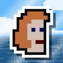 McPixel Lite icon