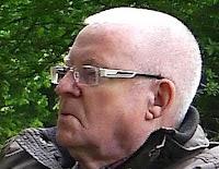 Porträt Fred Seelaff