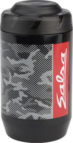 Salsa KEG Storage Bottle